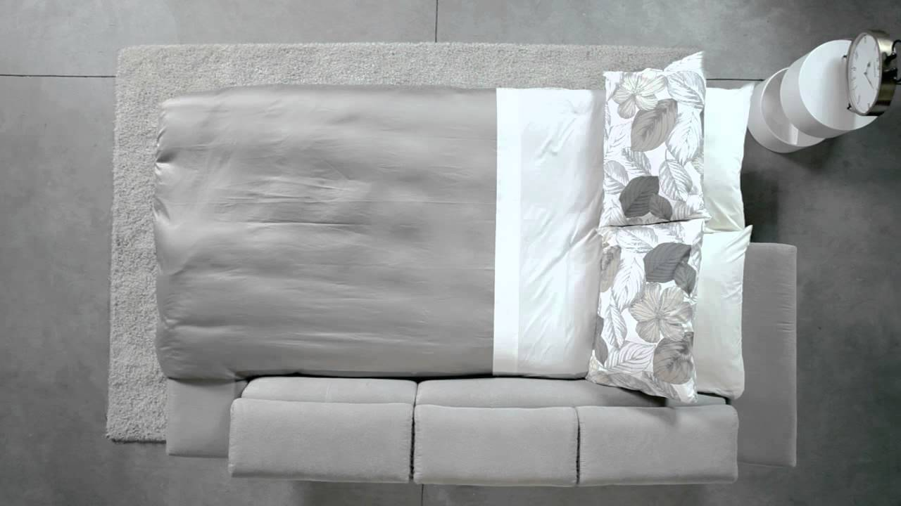 Nuevo Sofa Multifuncion Tomy De Venta En El Corte Ingles Youtube