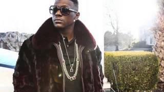 Boosie Badazz - Come Up Produced By: B-Real
