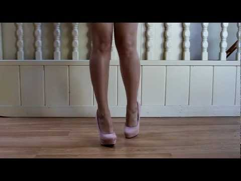Pretty Woman - Walking down the street!Kaynak: YouTube · Süre: 20 saniye