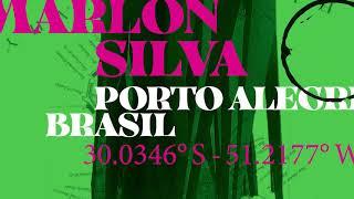 Welcome Marlon Silva