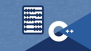 Ancient Math and Modern C++