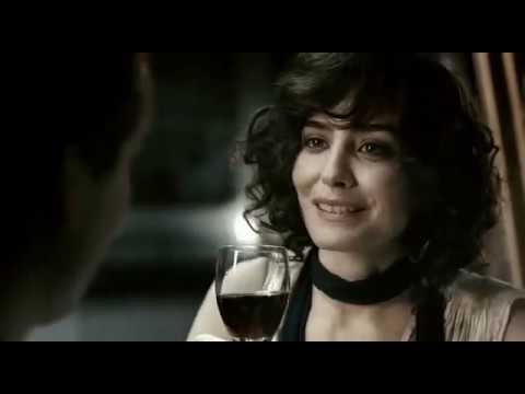 Romance- Com Wagner Moura -Filme Nacional (2008)