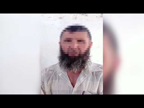 3 жаран «Хизбут-Тахрир» диний экстремисттик уюмунан баш тартышты