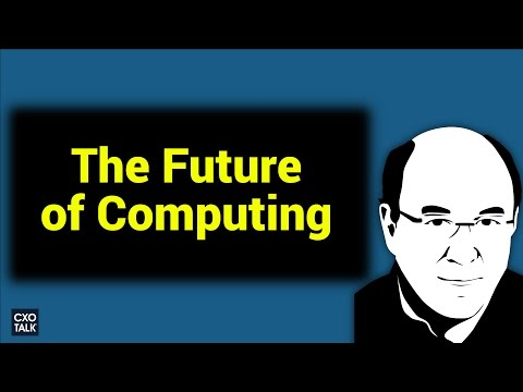 #227 Stephen Wolfram & Anthony Scriffignano on Artificial Intelligence AI