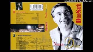 Dino Sarti  -  TANGO IMBEZELL  - Dal doppio cd Natale con Dino 2005