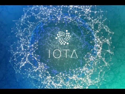 #31 Fee-less Cryptocurrencies: Bitcoin Blockchain vs. IOTA Tangle