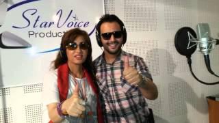 """""""Yalli t7bouna"""" Nour chiba et Latifa Arfaoui"""