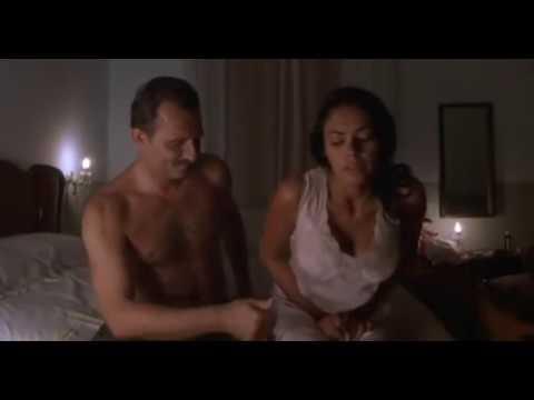 Whitney westgate pov sex