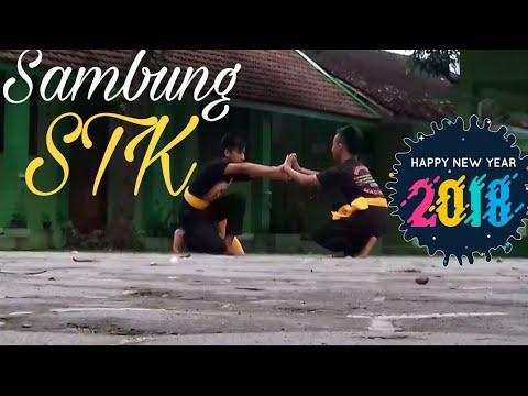 SAMBUNG STK - SH WINONGO 2018