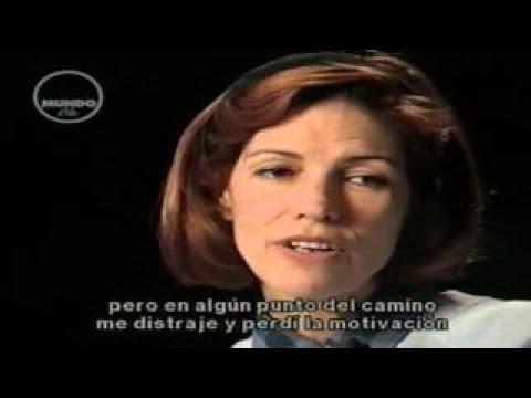 charles-manson---icono-del-crimen---documental---biografía