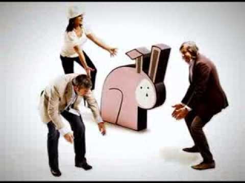 Credit nevoie personale brd