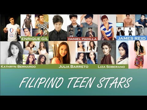 kpop influence filipino teenagers Because of the popularity of k-pop group and artists, k-pop fandom among filipino teens become also widespread, they influenced most of the filipino teens days with funky hair style (and those huge that almost cover their faces), fashionable clothes, trendy shoes, coal eyeliners, eccentric shacks and the bangs flip trademarks.