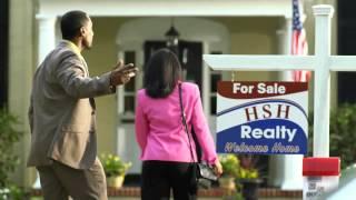 Brittney Brackett FCB_Mortgage commercial.mp4