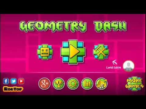 how to get geometry dash for free pc
