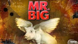 Nobody Left to Blame - Mr Big   Cover by WTMS, IIT Kharagpur