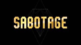SABOTAGE - 12 Casta de champion con Bubaseta (Beat Wylo Dirtyfingaz)