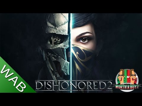 dishonored-2-review---worthabuy?