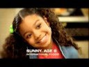 Kabrina Spates Food Network Commercial