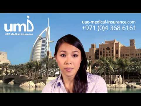 Health insurance for expats in Qatar