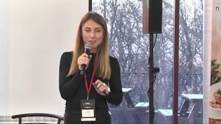 Рестораны – бизнес настоящего камикадзе  | Татьяна Фокина