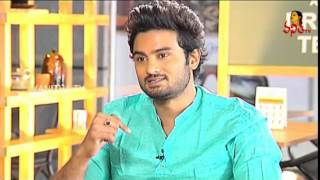 sudheer-babu-reveal-his-role-in-movie-baaghi-vanitha-tv