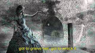 "nightwish ""The Crow the Owl and the Dove""wmv"
