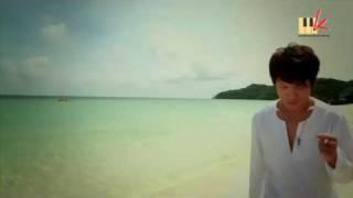 Đã Như Làn Mây Bay - Cao Trung