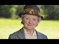 Miss Marple S05E02 The Secret of Chimneys
