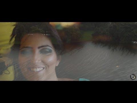 Sukhpal & Ranjita | Engagement highlights