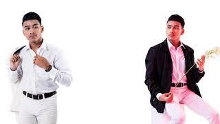 Download lagu Aqmal Ramdan - Separuh Jiwaku (Official Lyric Video)