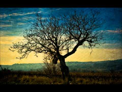 Blackfield - Lullaby