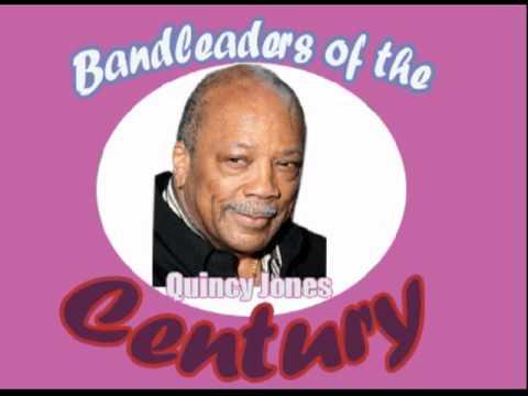 Quincy Jones Lover Come Back To Me K Pop Lyrics Song