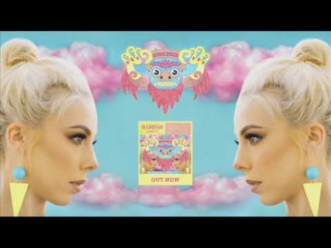 Lil Debbie - XXIII [full ep]