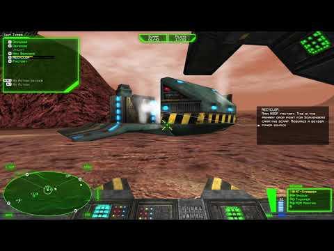 Battlezone 98 Redux 2 0 |