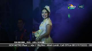 Download Mp3 Banyu Langit Acha Kumala New Metro Live Kedung Jati 2018
