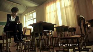 劉力揚 Jeno Liu [ 天后 ] Official Music Video (【旅途-心歌自選輯】首波主打 )