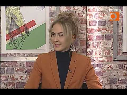 «Бункер S» Эфир передачи от 26.03.2019