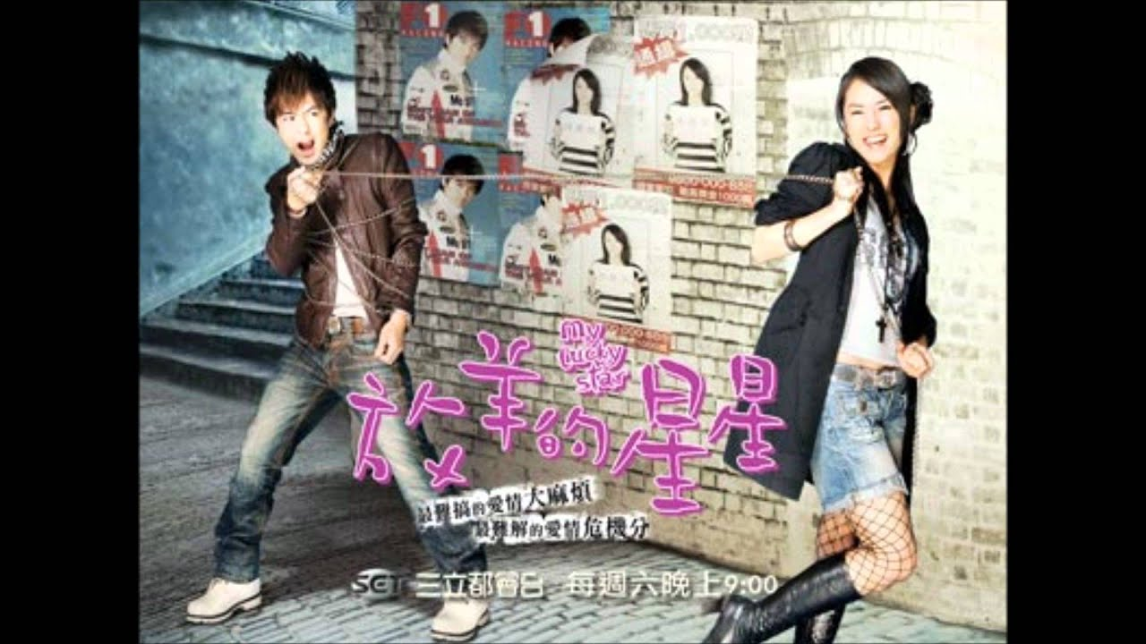 Asian Comedies 3