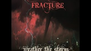 Band Review ~ Fracture :3