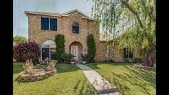 614 Hugh Walker Dr, Mesquite, TX 75149  | Homes for Sale in Mesquite TX