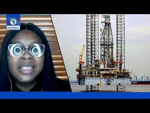 How Unbundling NNPC Will Impact Nigeria's Oil And Gas Sector - Expert