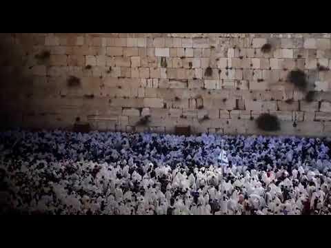 למנצח על השמינית, מעלת שומר הברית, מחזק! הרב יעקב בן חנן