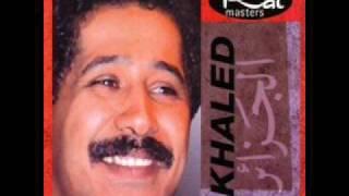 Khaled - Ya El Mima
