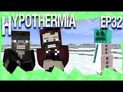 Extra Processing Power! | Hypothermia w/ Modi101 | Ep.32