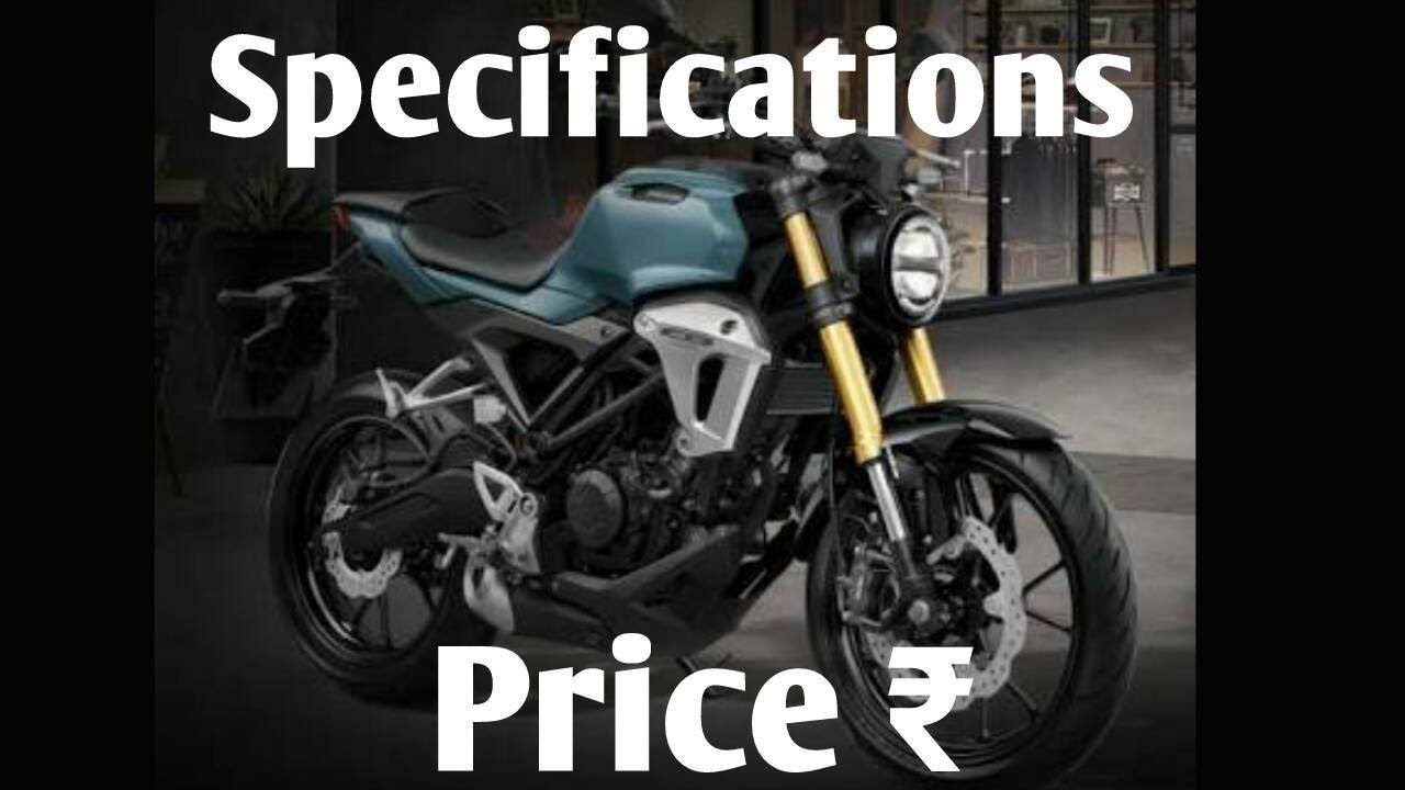 2018 honda 150r. brilliant 2018 new 2018 honda cb150r  specifications  price in india and honda 150r 5