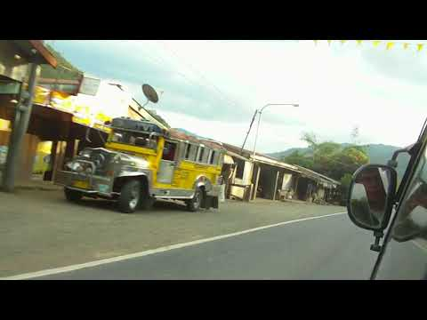 Mega Wave Band Vlog #1 Journey To Santa Fe