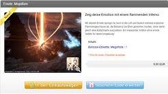 Final Fantasy XIV Mogry Station | Die Preisentwicklung 9€ für Emote?!