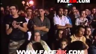 اغنية مغربية نجاة عتابو