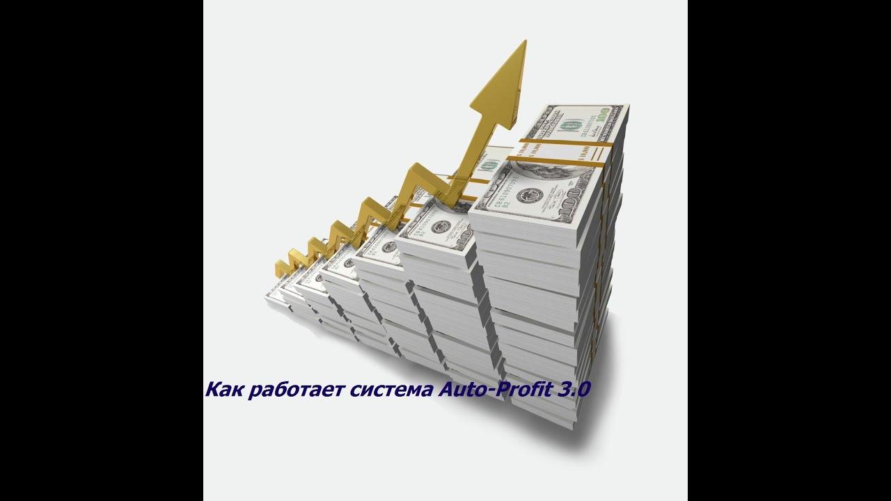 Отзывы об автоматической торговле на форекс форекс что это такое inurl support ultimatebb php f