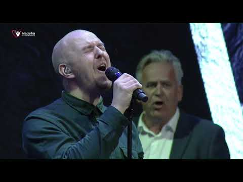 KING VİDEO(3)NORWAY KRISTIANSAND